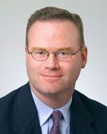 James H. Steigerwald: Attorney with Duane Morris LLP