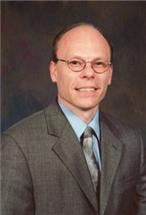 James Joseph Dean: Attorney with Messer Caparello, P.A.