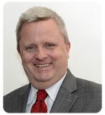 James J. Graham, Jr.: Attorney with Mangi & Graham, LLP