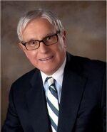 James J. Macie: Lawyer with Meadows, Macie & Sutton, P.C.