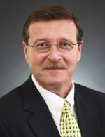 James J. Perito: Lawyer with Halloran & Sage LLP