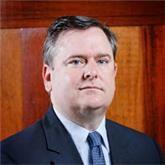 James L. Bradford, III: Lawyer with Daigle Fisse & Kessenich