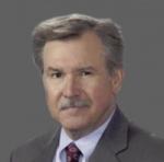 James L. Deem: Lawyer with Peckar & Abramson A Professional Corporation