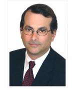 James M. Wortzman: Attorney with Teplitsky, Colson LLP