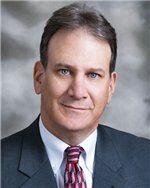 James Nesci: Lawyer with Nesci & St. Louis, PLLC