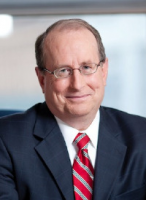 James O. Gentry, Jr.: Lawyer with Bekman, Marder & Adkins, LLC