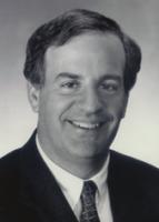 James P. Carroll: Attorney with Cadwalader, Wickersham & Taft LLP