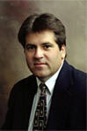 James P. Walsh: Attorney with Clarkson, Walsh & Coulter, P.A.
