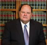 James Parkerson Roy: Lawyer with Domengeaux Wright Roy & Edwards, LLC