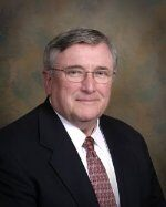James R. Arnold: Lawyer with The Arnold Law Practice