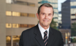 James R. Odell: Attorney with Fowler Bell PLLC