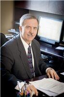 James R. Schrier: Lawyer with Reiling Teder & Schrier, LLC