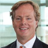 James R. Vann: Attorney with Vann Attorneys, PLLC