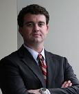 Mr. James Seth Galloway: Lawyer with Ward & Ketchersid, P.A.
