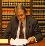 James S. Lochead: Lawyer with Law Offices of James S. Lochead