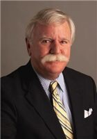 James T. Flaherty: Lawyer with Flaherty Legal Group, LLC