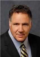 James T. Scime: Attorney with Lipsitz Green Scime Cambria LLP