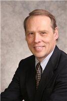 James Thomas Derfler: Lawyer with Walsh McKean Furcolo LLP