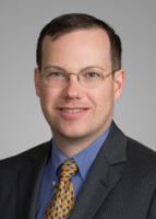 James Thomas McDonnell: Attorney with Cadwalader, Wickersham & Taft LLP