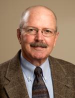 James V. Woodsmall: Lawyer with Warrick & Boyn, L.L.P.