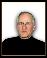 James W. Austin: Lawyer with Austin & Ferguson, L.L.C.