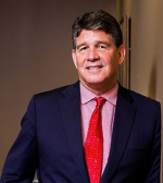 James W. Lea, III: Attorney with The Lea/Schultz Law Firm, P.C.
