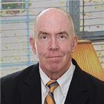 James W. McKenzie, Jr.: Attorney with McKenzie Law Associates, P.C.