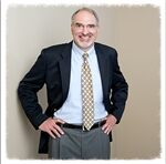 James Wade Harrison: Attorney with Harrison Whitaker PLLC