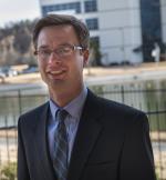 Jamie K. Fugitt: Attorney with PPGMR LAW, PLLC