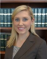 Jennifer L. Leben: Lawyer with Gorman & Associates, P.A.