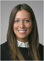 Jamie P. Rothman: Attorney with Cadwalader, Wickersham & Taft LLP
