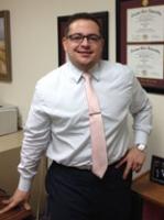 Mr. Jamie R. Ramirez, Esq.: Lawyer with Cooper & Rueter, L.L.P.