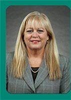 Jana Logan: Lawyer with Kirby & McGuinn A.P.C.