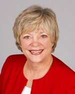Jane Leslie Dalton: Attorney with Duane Morris LLP