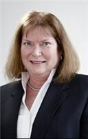 Jane M. Lynch: Lawyer with Green & Green, Lawyers