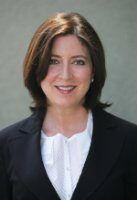 Janet A. Shapiro: Lawyer with The Shapiro Law Firm