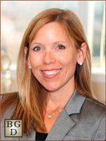 Janet E. Dockstader: Lawyer with Brandmeyer Gilligan & Dockstader, LLP