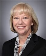 Janice L. Merrill: Lawyer with Marshall Dennehey Warner Coleman & Goggin, P.C.