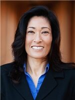 Janiffer Pearce: Lawyer with Garwood Family Law and Mediation