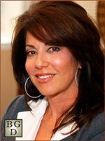 Janine Frisco: Lawyer with Brandmeyer Gilligan & Dockstader, LLP