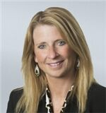 Janis E. Susalla Foley: Attorney with Shumaker, Loop & Kendrick, LLP