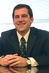 Jared D. Spinelli: Lawyer with Schmidt & Federico, P.C.
