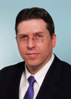 Jared Facher: Attorney with Cadwalader, Wickersham & Taft LLP