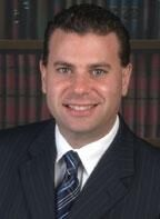 Jason A. Brodie: Lawyer with Brodie & Friedman, P.A.