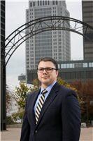 Jason A. Kinser: Lawyer with Kinser Law
