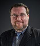Jason B. Bidwell: Attorney with Wachtel, Biehn & Malm