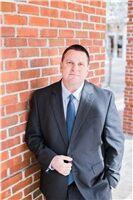 Jason B. Goldman: Lawyer with Goldman, Tiseo & Sturges, P.A.