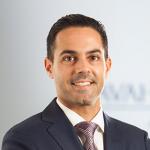 Jason B. Javaheri: Lawyer with J&Y Law Firm