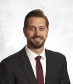 Jason Buttuls: Attorney with Borden Ladner Gervais LLP