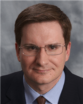 Jason J. Campbell: Lawyer with Anderson, Murphy & Hopkins, L.L.P.